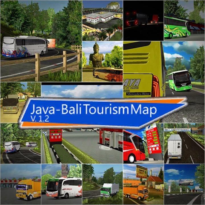 MAP JAKARTA JABAR HAULIN – Map Ukts Jogja