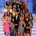 Foto Pesta Sex Peserta Take Me Out Beredar