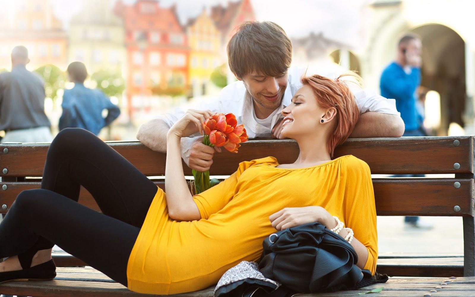 http://4.bp.blogspot.com/-ZvV5tZHeG9M/UVz3OSKGyDI/AAAAAAAAJbI/caGwTWqcRhc/s1600/Pretty+Love+Couple+On+Bench+HD+Wallpaper-1680x1050-bestlovehdwallpapers.blogspot.com.jpg