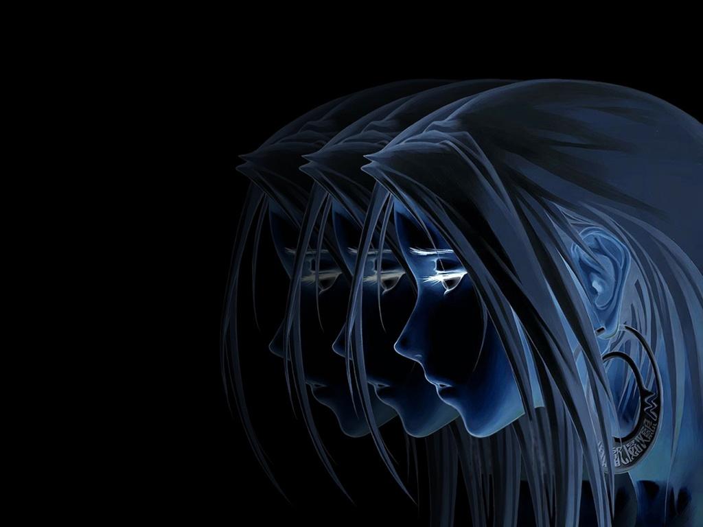 http://4.bp.blogspot.com/-ZvW6sJMusys/UEC4n4skyjI/AAAAAAAAC_4/K7q1cnHAAcE/s1600/3D+Wallpapers+5.jpg