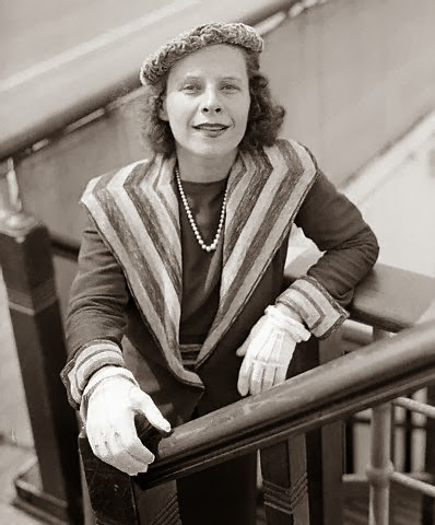 ruth gordon saturday night live