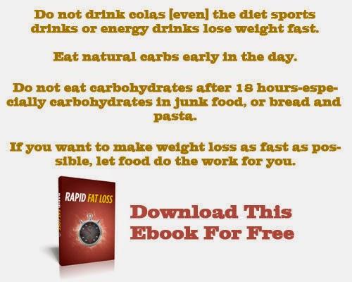 1200 calorie diet
