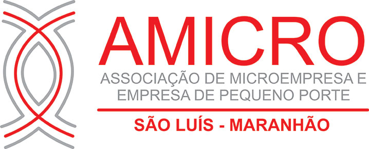 Amicro São Luis
