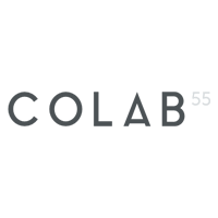 Conheça nossa loja na Colab55