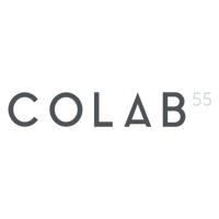 Conheça nossa loja na Colab55