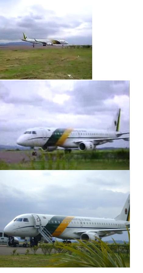 Aeroporto Sorocaba : Aeroporto de sorocaba bertram luiz leopolz sod