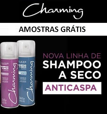 https://www.facebook.com/clesscosmeticos/app_234763696707777