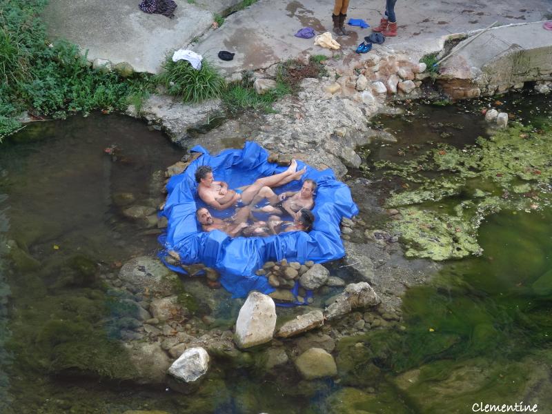 Le blog de clementine rennes les bains for Piscine rennes les bains