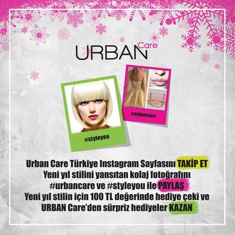 urban care