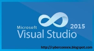 Microsoft Visual Studio 2015 Ultimate Offline Installer [ISO]