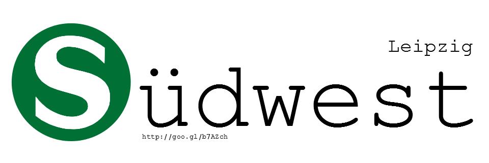 Entwicklungsblog S- Bahn Südwest