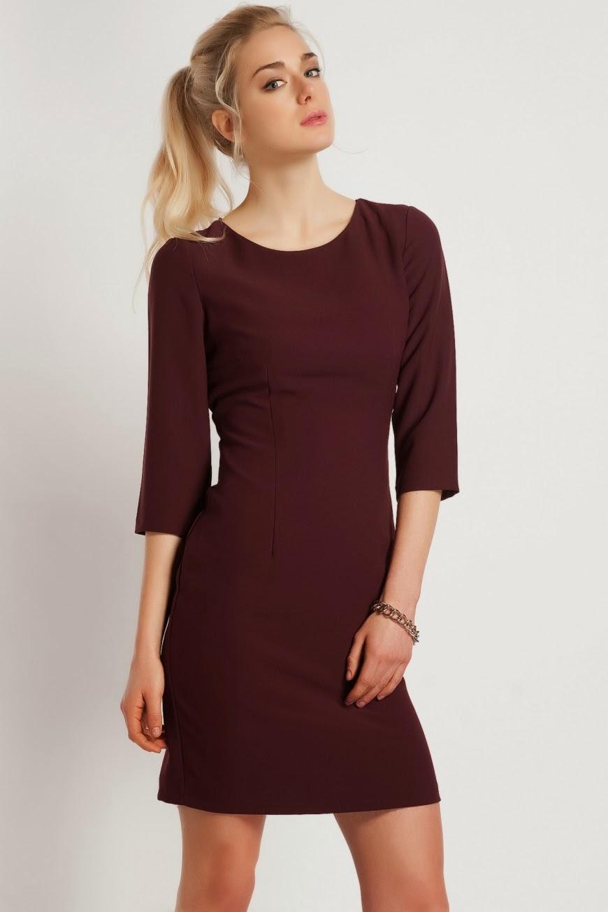 koton 2014 2015 summer spring women dress collection ensondiyet028 koton 2014 elbise modelleri, koton 2015 koleksiyonu, koton bayan abiye etek modelleri, koton mağazaları,koton online, koton alışveriş