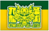 九龍柔術大圍館 Hong Kong Brazilian Jiu Jitsu & MMA /Gym -KLNBJJ  Tai Wai