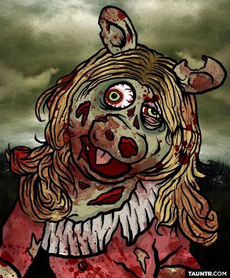 muppets_zombie_2