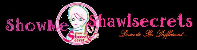Showmeshawlsecrets