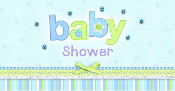 Beloved Sweetbay: You're Invited: Amanda's Baby Shower!!!