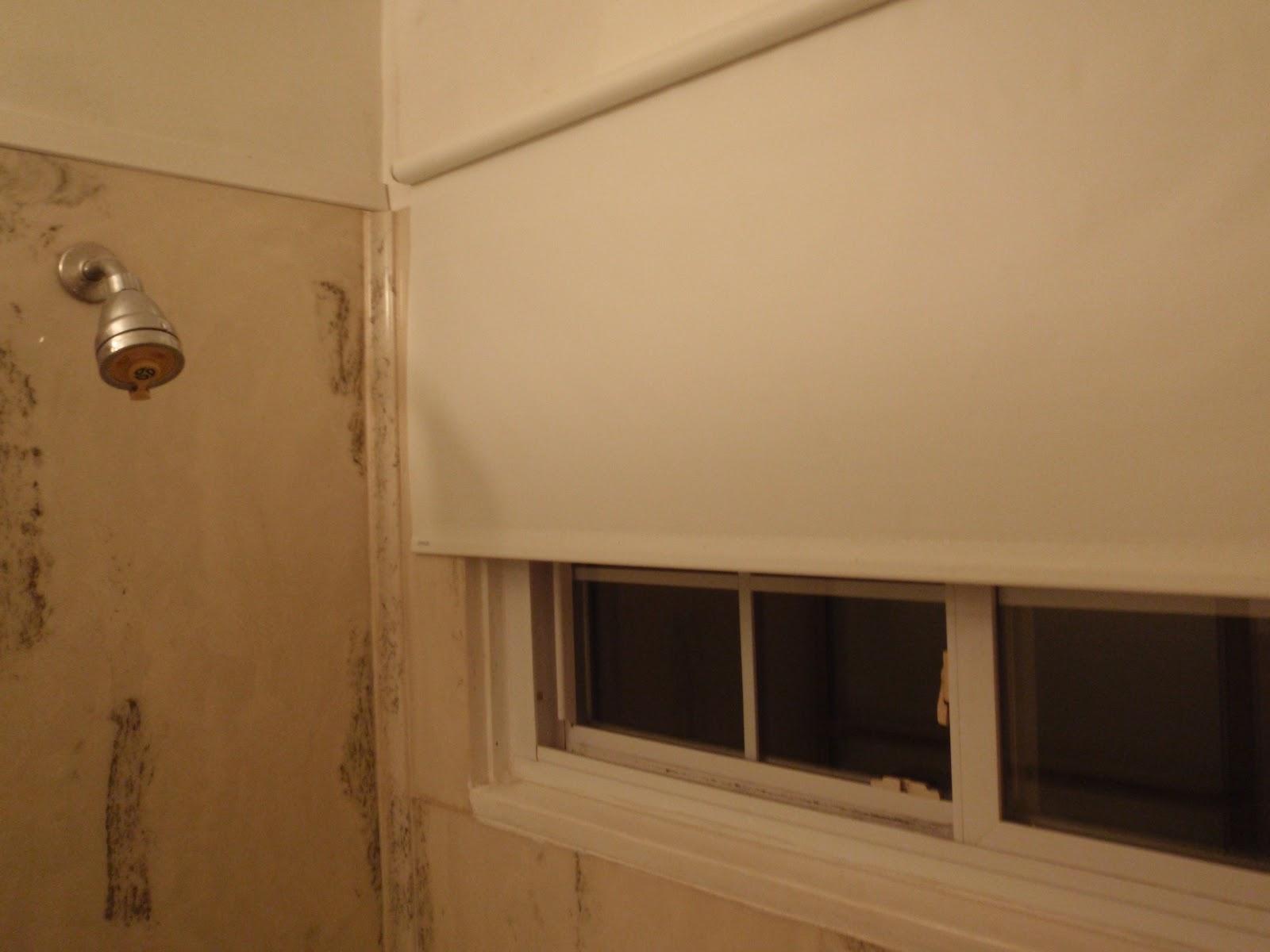 Bathroom Renovation Sequence Of Work : Bathroom remodel order images valrico member s
