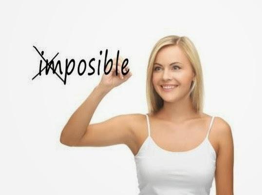 http://4.bp.blogspot.com/-Zvfdqh6i0T0/UsbSb_6IYGI/AAAAAAAAq14/NRvcJgZNSic/s1600/aumentar_motivacion_fuerza_de_voluntad.jpg