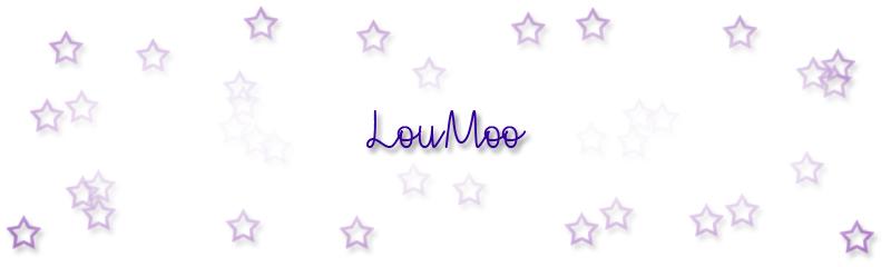 LouMoo