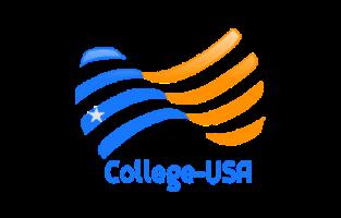 College-USA臉書