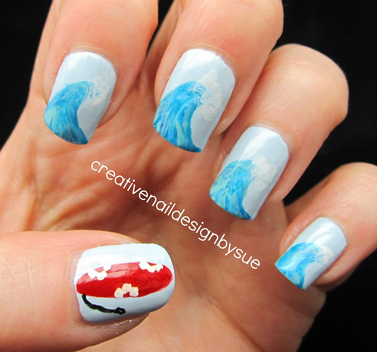 Creative Nails Designs Online Wholesale