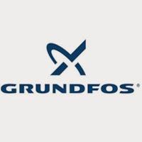Grundfos Pumps Suppliers, India - Pumpkart.com
