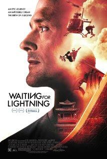 capa Download – Waiting for Lightning  – BDRip AVI