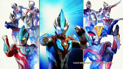 Ultraman Ginga S Episódio 15, Ultraman Ginga S Ep 15, Ultraman Ginga S 15, Ultraman Ginga S Episode 15, Ultraman Ginga S Anime Episode 15, Assistir Ultraman Ginga S Episódio 15, Assistir Ultraman Ginga S Ep 15, Ultraman Ginga S Download, Ultraman Ginga S Anime Online, Ultraman Ginga S Anime, Ultraman Ginga S Online, Todos os Episódios de Ultraman Ginga S, Ultraman Ginga S Todos os Episódios Online, Ultraman Ginga S Primeira Temporada, Animes Onlines, Baixar, Download, Dublado, Grátis, Epi