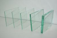 浮法玻璃 信義玻璃