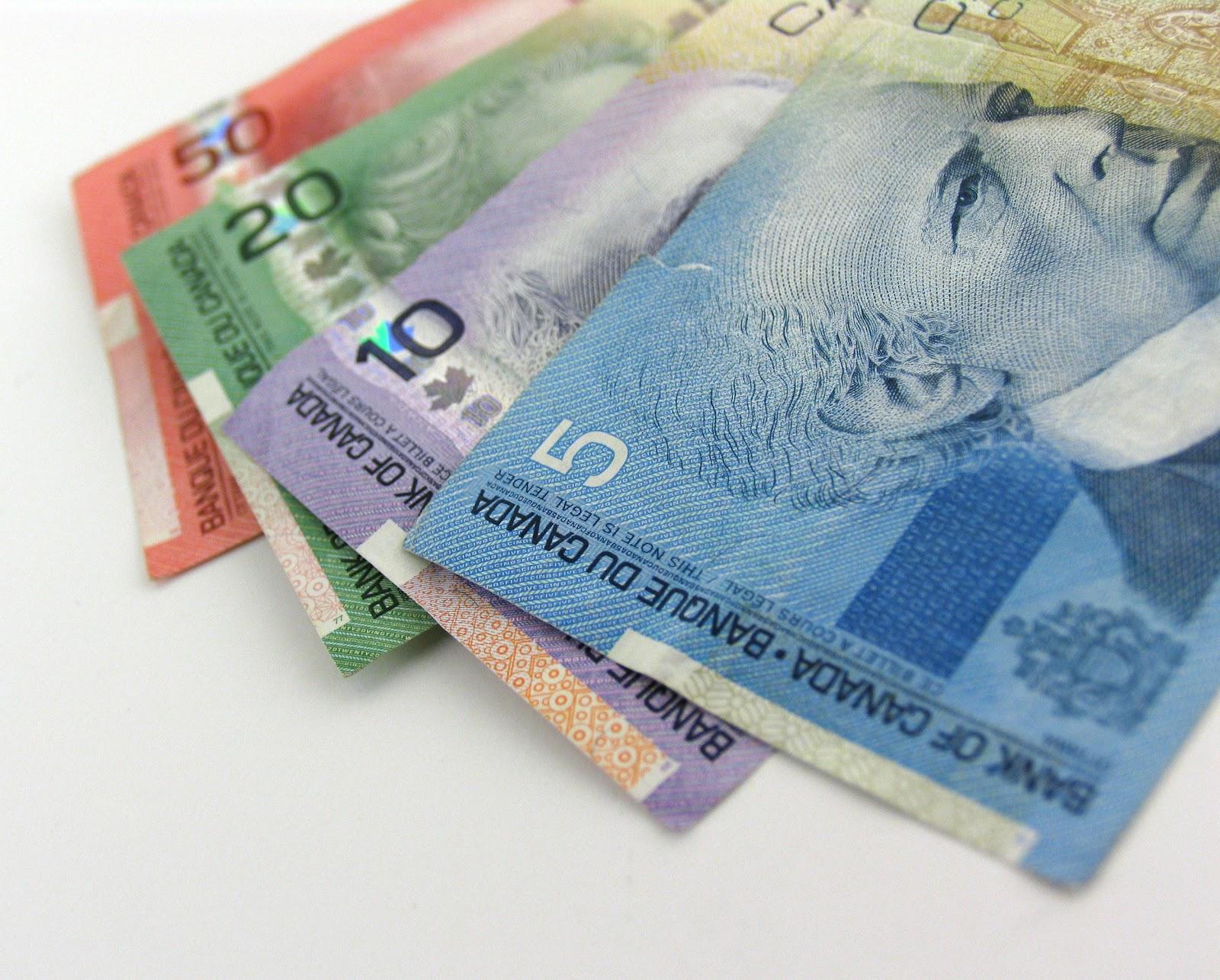 Como sacar dinero de una tarjeta de credito en un cajero for Cajeros santander para ingresar dinero