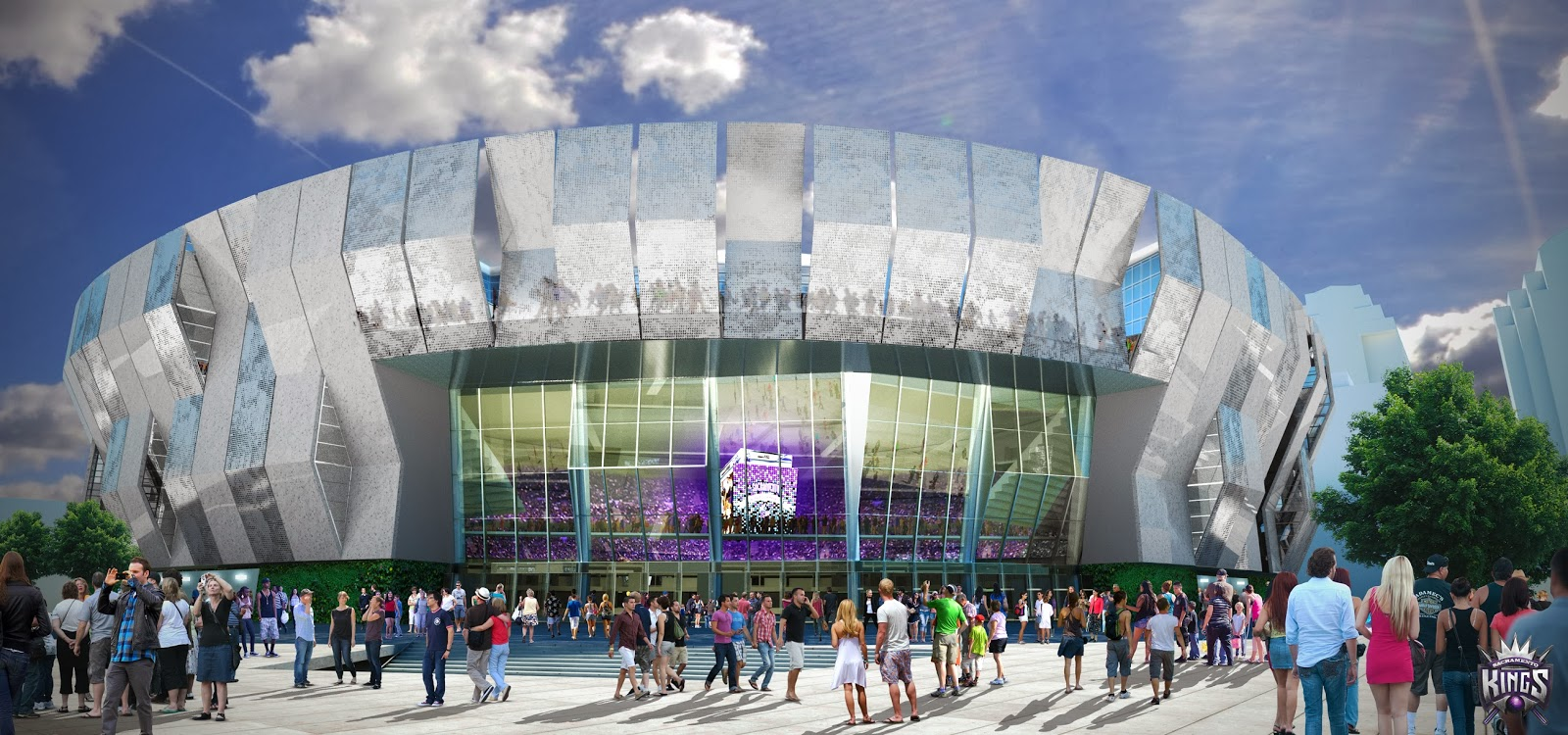 Councilmember Warren hosting special meeting on Sacramento's downtown arena project Feb. 24