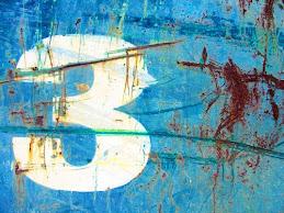 Veces enfermo 2011