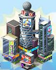 city_center_1