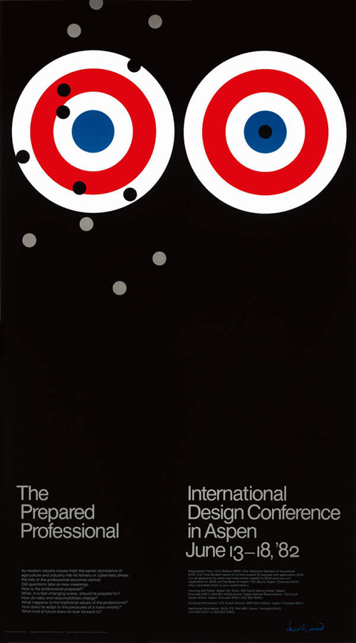 paul rand movie posters wwwpixsharkcom images