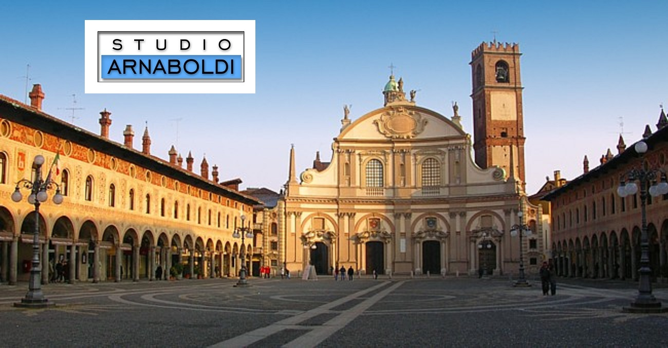 Studio Consulenza Arnaboldi
