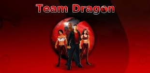 download game Team Dragon