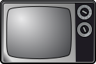 TV  