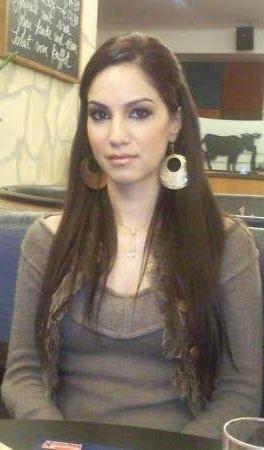 download image new afghan female singer umaira wallpaper news pc