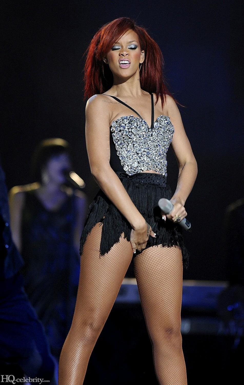 Rihanna hot nudes (89 photo), Tits Celebrites photos