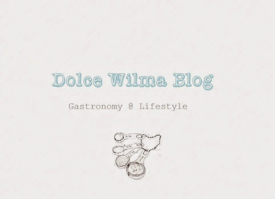 Dolce Wilma