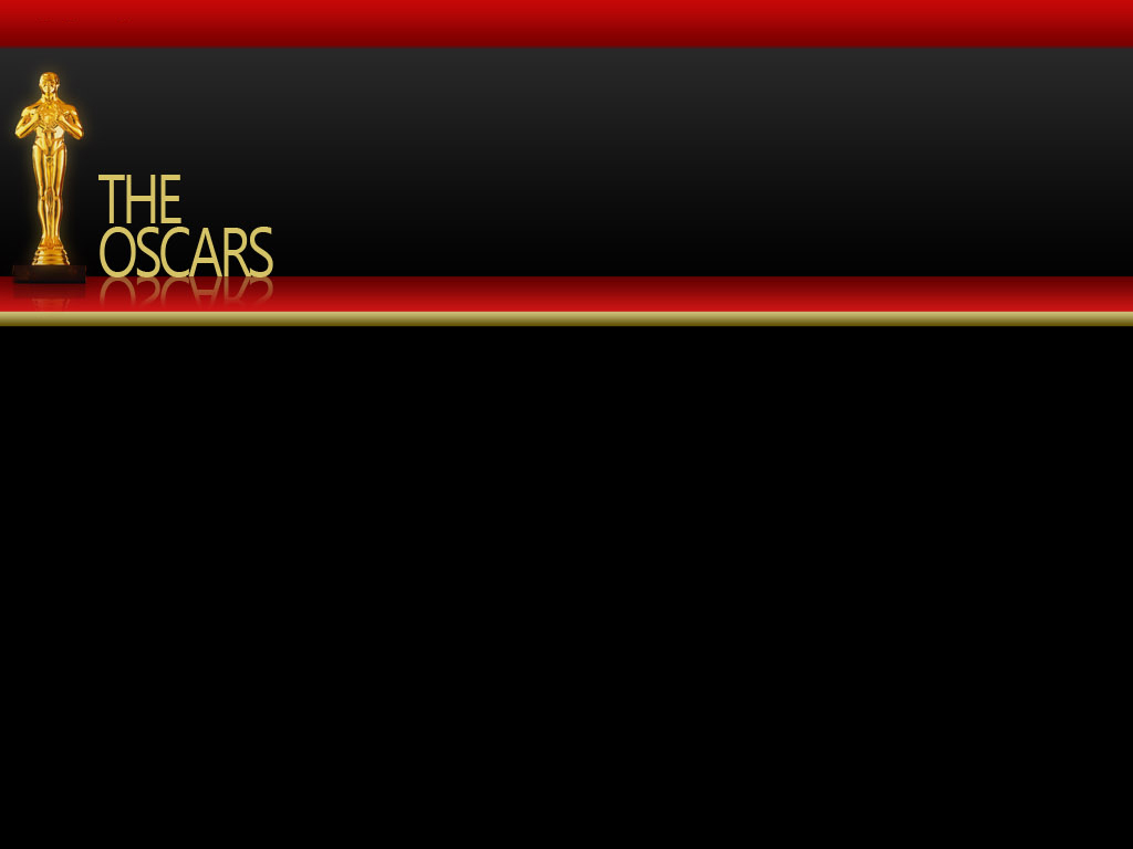 Free download oscar powerpoint backgrounds powerpoint tips oscar powerpoint background 8 alramifo Images