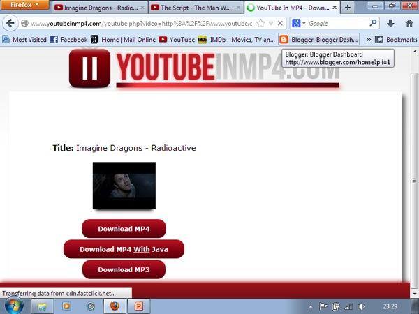 Www youtubeinmp4 com
