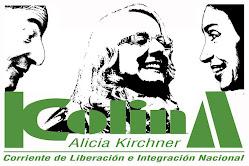 Alicia Cristina Nestor