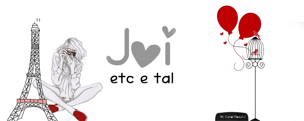 Joi Etc e Tal