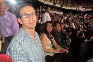 Libre Empresa Bogota Diciembre 2012