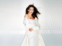 Jennifer Love Hewitt Wallpapers