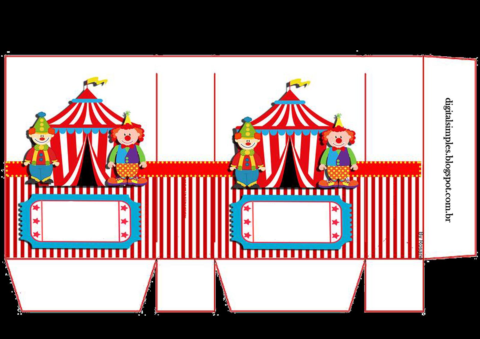 De Fiesta Infantil | Ideas originales para fiestas infantiles
