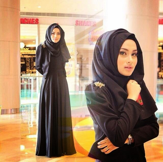 abaya-dubai-collection