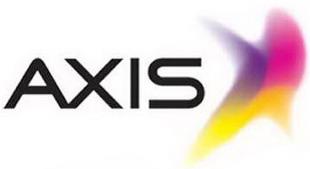 Trik Internet Gratis Axis Terbaru Desember 2012