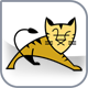 Tomcat stack icon